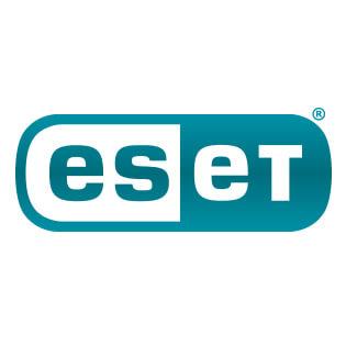 防毒軟體推薦-ESET防毒