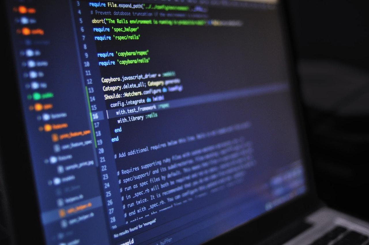 【BootCamp 完整教學】在 Mac 上安裝 Windows 雙系統教學|把 Mac 一台當兩台用! 4