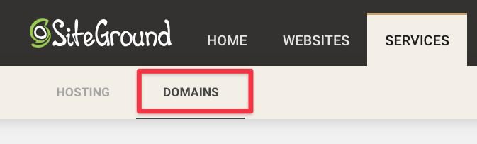 【WordPress 網站搬家教學】 SiteGround 主機搬家到 Cloudways,網域搬家到 NameCheap 並綁定 Cloudflare 9