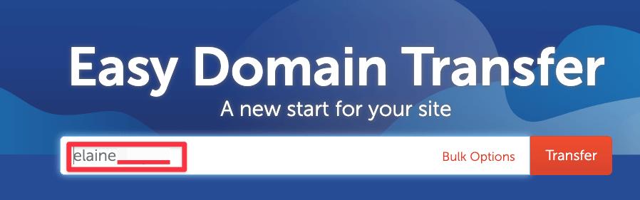 【WordPress 網站搬家教學】 SiteGround 主機搬家到 Cloudways,網域搬家到 NameCheap 並綁定 Cloudflare 72