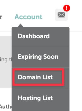 【WordPress 網站搬家教學】 SiteGround 主機搬家到 Cloudways,網域搬家到 NameCheap 並綁定 Cloudflare 77