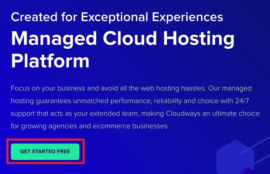 【WordPress 網站搬家教學】 SiteGround 主機搬家到 Cloudways,網域搬家到 NameCheap 並綁定 Cloudflare 15