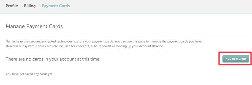 【WordPress 網站搬家教學】 SiteGround 主機搬家到 Cloudways,網域搬家到 NameCheap 並綁定 Cloudflare 36
